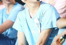 Jun | Seventeen
