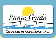 Punta Gorda Lifestyle / Beautiful Punta Gorda Florida
