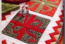 patchwork Katka