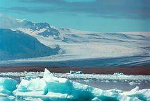 IJsland 2015 / Rondreis IJsland om te vieren dat ik 50 ben!