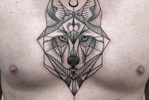 Lobo.