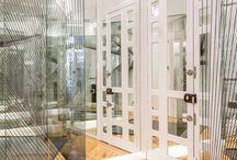 Conoce INSPIRATIONAL by ESPACIO ARETHA / Bienvenido al Showroom Espacio Aretha en Claudio Coello 46, Planta 1, 28001 Madrid. Agencias en exclusiva y partners: ICF, QUINZE, VERDE PROFILO, SLALOM, CASTALDI, CRASSEVIG, DIEFFEBI, LA CIVIDINA, ABSTRACTA, LAMMHULTS