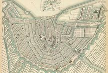 Society for the Diffusion of Useful Knowledge / Maps from the Society for the Diffusion of Useful Knowledge (SDUK), a British organization in the mid 19th Century devoted to spreading maps and useful ideas. Browse our collection!