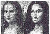 Makeup Lulz