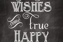 brithday wishes