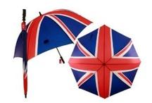 BRITISH STUFF / by Lorraine Yelton