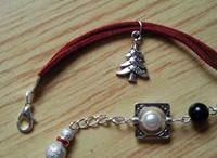 Coco's Bijoux /  Hand Made Jewellery