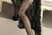 Sexy Clothes ♥