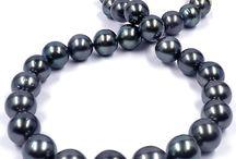 Tahitian Cultured Pearls AIG Appraisals