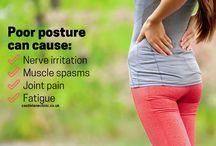 chiropractic health / Chiropractic wellness and health