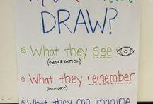 Art learning