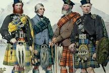 My Scotland ♥️♥️.