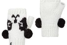 Kaos Christmas Stocking Stuffers / Find calm amongst the Kaos this Christmas with these stocking stuffers.