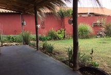 ALQUILER TEMPORARIO/ CASA La Panchita, Ruta 10 y Calle 14, Código: CHO175414 / ALQUILER TEMPORARIO/ CASA La Panchita, Ruta 10 y Calle 14, Código: CHO175414 Superficie Terreno: 400 m2 Superficie Cubierta: 75 m2 Total Construído: 75 m2 Ambientes: 3 Dormitorios: 2 Baños: 1  Nos encontramos en: Calle 20 y 27 Península. Punta del Este (00598)-42-448648