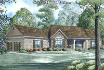 """Our next """"dream"""" home / by Krissy Cannon"""