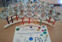día de la.paz