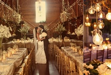 Wedding Photo Inspiration / Look here for inspirations for your wedding and wedding photos! All sources can be found by clicking the image. Happy pinning!