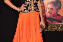 Bollywood Collection / Designer Bollywood saree,suit,Lehengas.