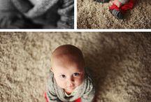 zdjęcia inspiracje dzieci