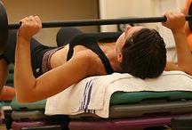 Sport - Fitness / Sport - Fitness