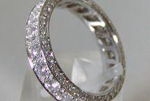 My kinda jewelry
