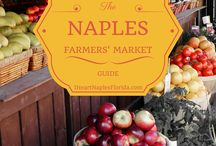 Florida Farmers Markets / Florida Farmers Markets