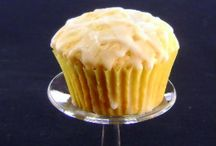 Recipes: Sweets Keepers / Sweets recipes I have made and want to keep / by Teri Barthelmes