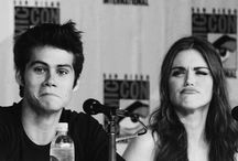 dylan .o and holland
