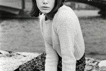 PEOPLE • Jane Birkin
