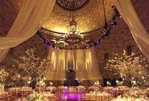 Elaborate Wedding Venues