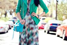 YOU CAN NEVER GO WRONG WITH A WELL TAILORED LADIES BLAZER
