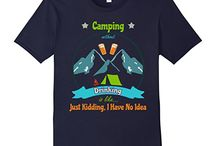 Camping And Drinking / This board is for all people who loves drinking camping, outdoor activities.
