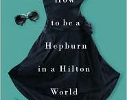 Books Worth Reading / by Christina DeGrado Hogan
