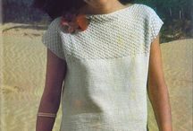 grand choix patrons tricot