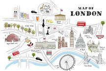 london day