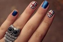 british obsession