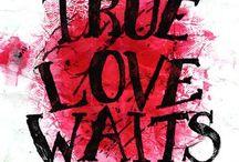 Shilo / True Love
