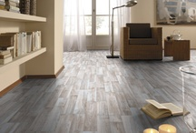 DYNAMIC (Ac4.32 8mm) *Suelo Laminado*