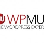 WPMU Dev