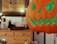 Halloween / by Mandy Murawski Chmielewski