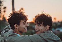 Marcus&Lukas
