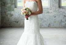 Brides (shot by me)