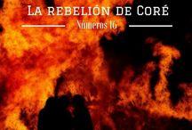 Cuidado con la rebelión / http://pasionporlapalabra.com/cuidado-la-rebelion/