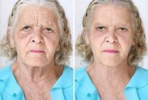 Face Revival Exercises To Reduce Excess Face Skin And Get Rid Of Face Lines / A Facial Toning Solution Can Revitalize Face And Throat Skin For A More Youthful Look