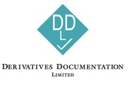 "Derivatives Documentation Limited / Derivatives Documentation Limited (""DDL"") was founded in 1996 to fill a perceived market gap in the lack of temporary ISDA Master Agreement negotiators at that time. We are a family business with a wealth of derivatives expertise."