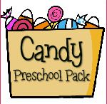 Pre-School/Kinder / by Curriculum Chicks