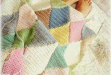 Blankets | Mantas