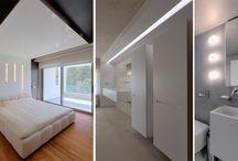 Am A Minimalist / Minimalism manifestations through architecture, product and interior design