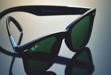 shades nd style