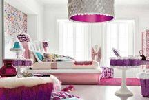 bedroom ideas ramona